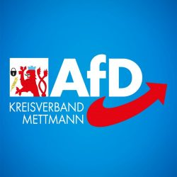 AfD Stadtverband Ratingen